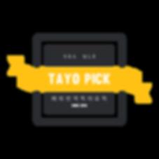 TAYOLOGO2_2.png