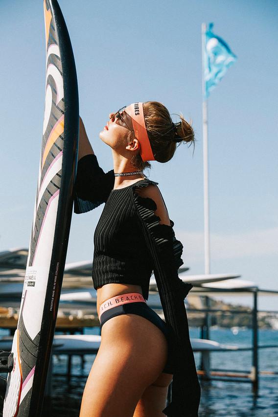 Elle On The Beach Summer 2017-3.jpg
