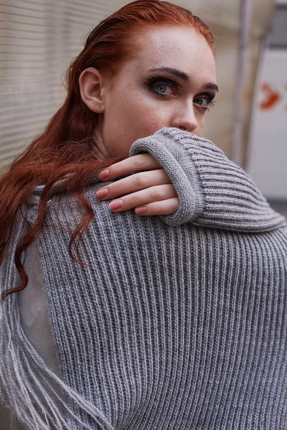 Natalie Kolyozyan AW16-17-6.jpg