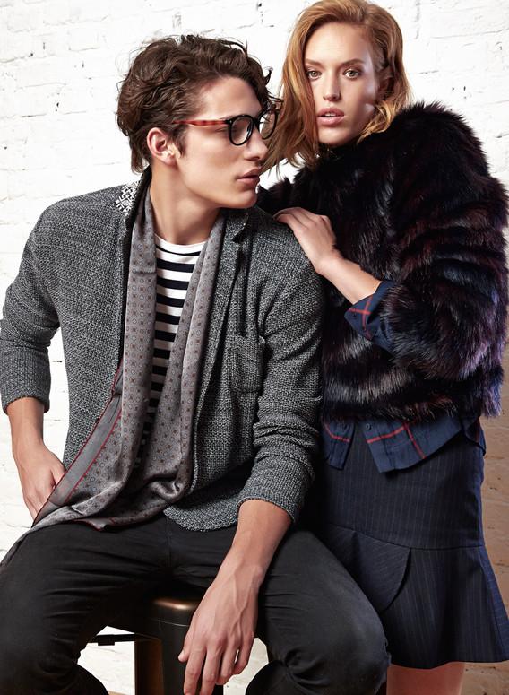 Cosmopolitan Turkey October 2014-10.JPG