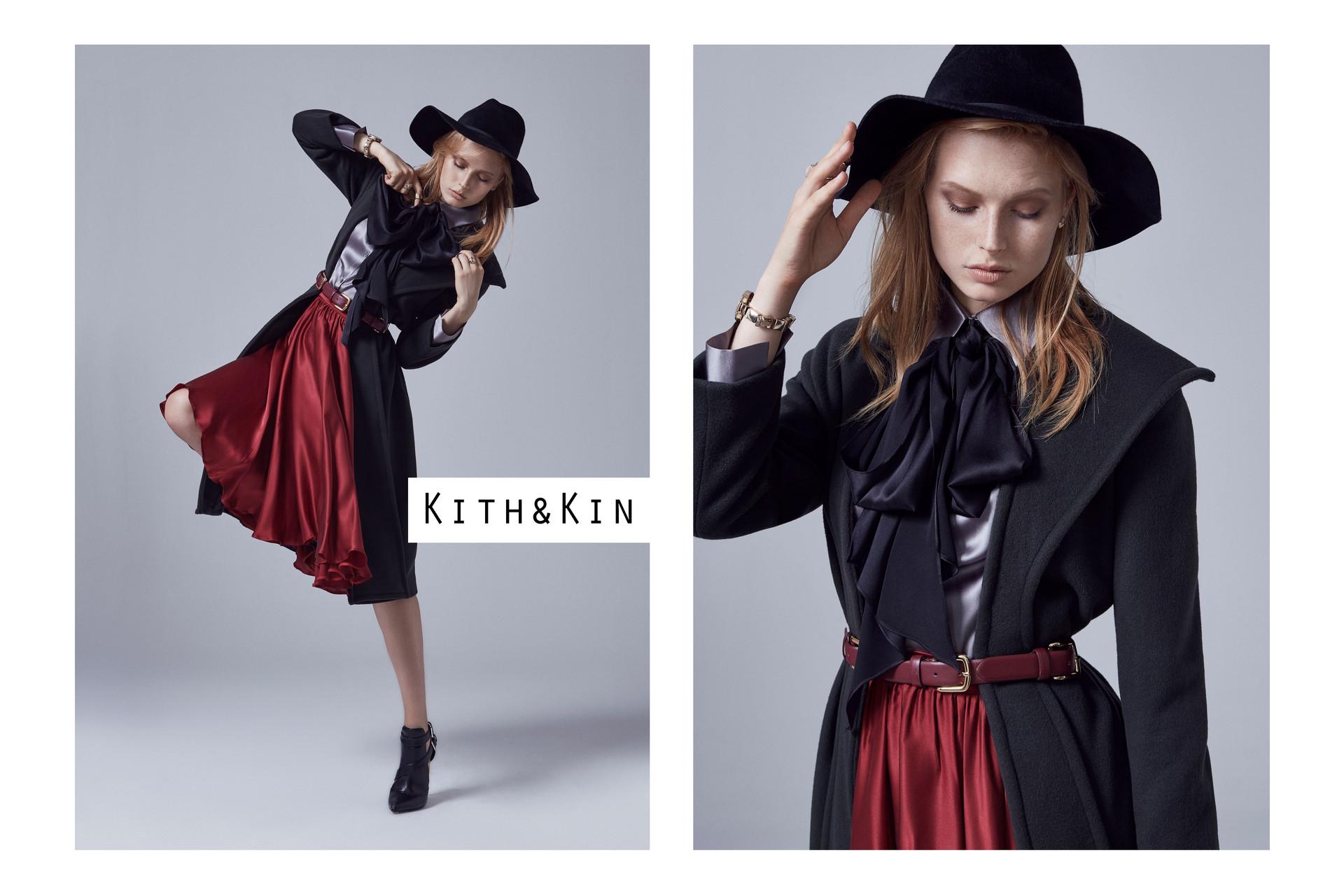 Kith&Kin AW15-3.jpg