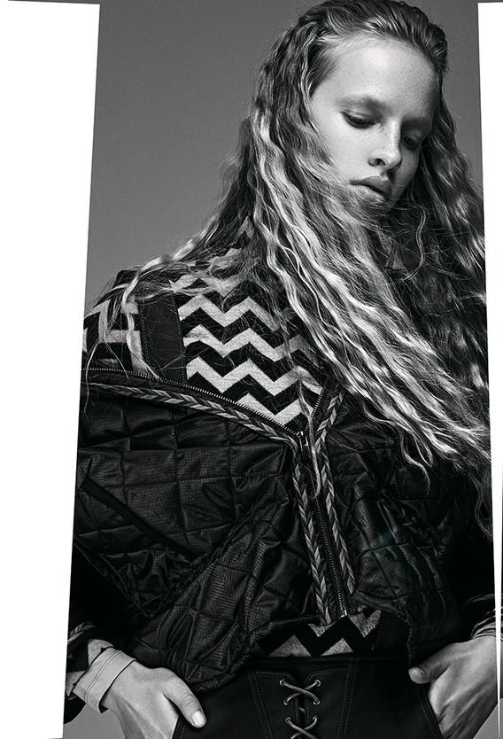 All Magazine December 2016-8.jpg