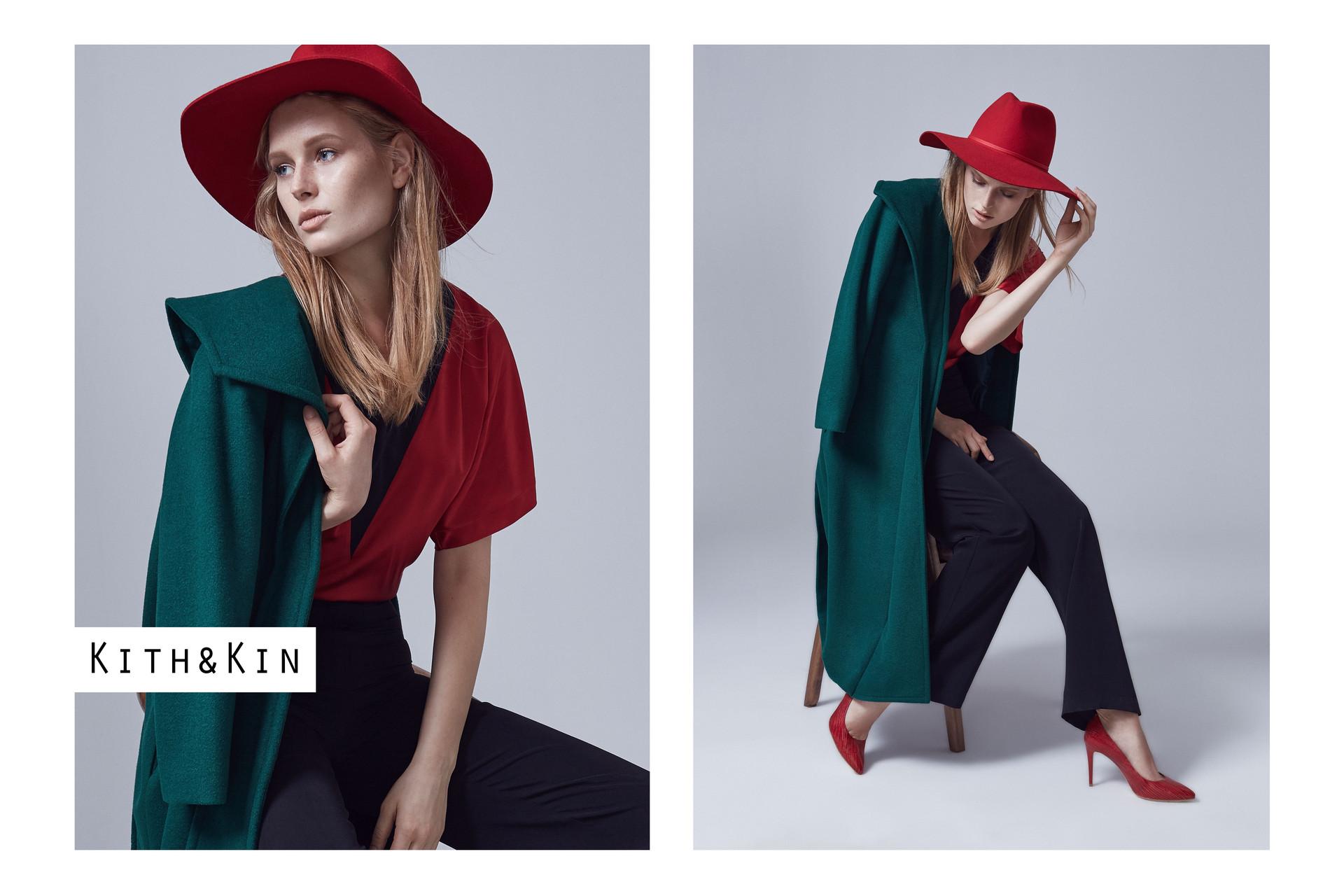 Kith&Kin AW15-2.jpg