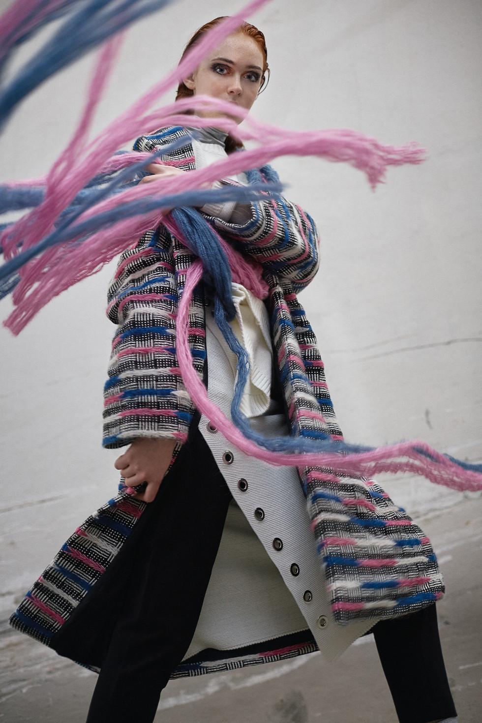 Natalie Kolyozyan AW16-17-12.jpg