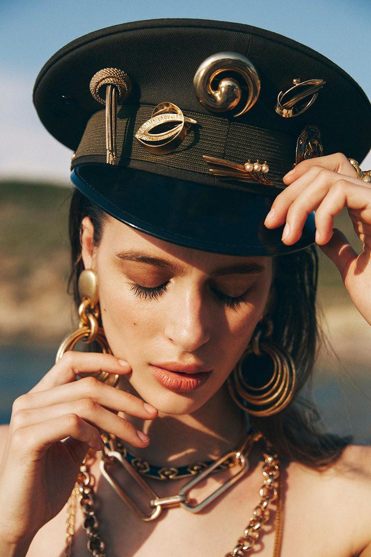 Elle Turkey July 2017-11.jpg