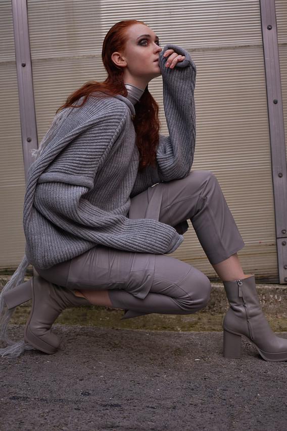 Natalie Kolyozyan AW16-17-5.jpg