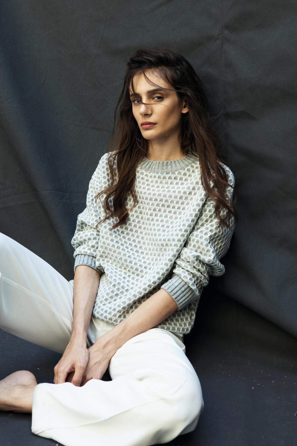 Natalie Kolyozyan AW 15-13.jpg