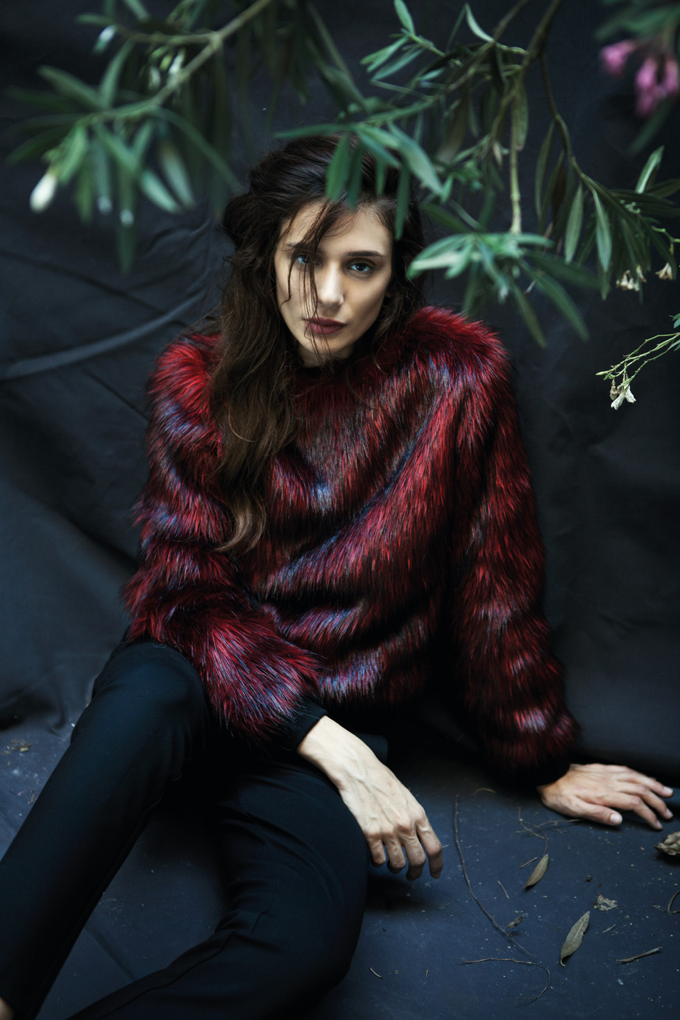 Natalie Kolyozyan AW 15-9.jpg
