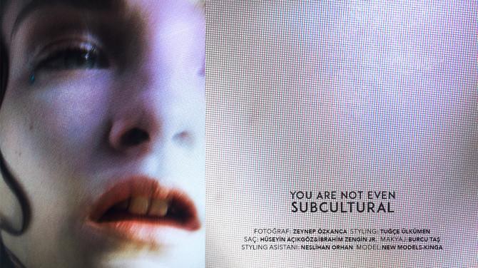 Blank Magazine October 2014-1.jpg