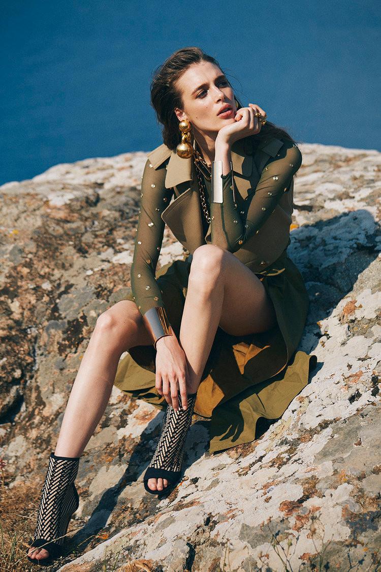 Elle Turkey July 2017-6.jpg