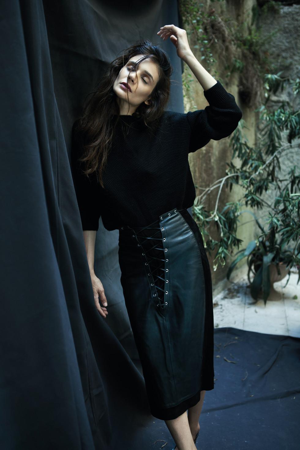 Natalie Kolyozyan AW 15-8.jpg