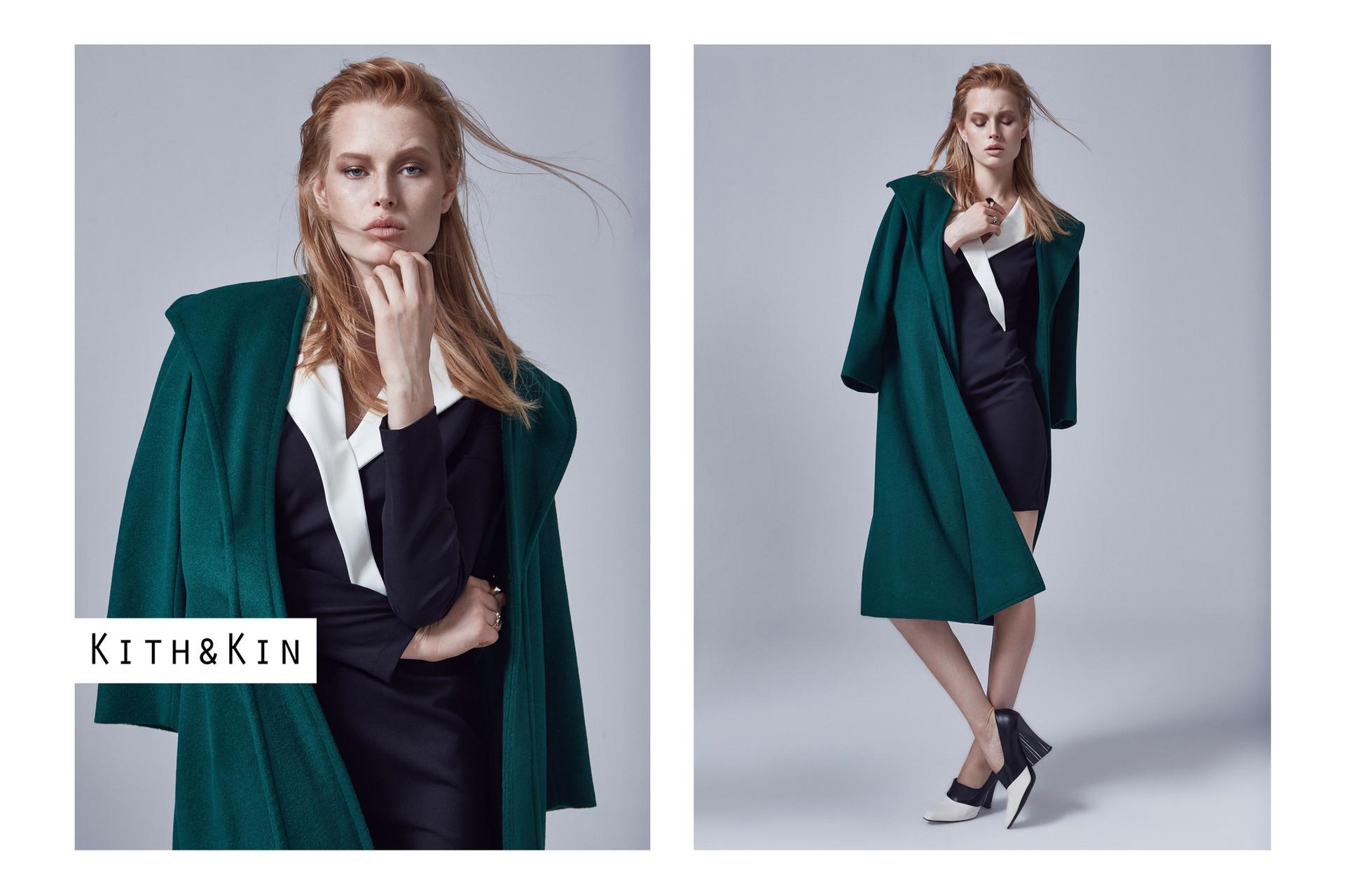 Kith&Kin AW15-1.jpg