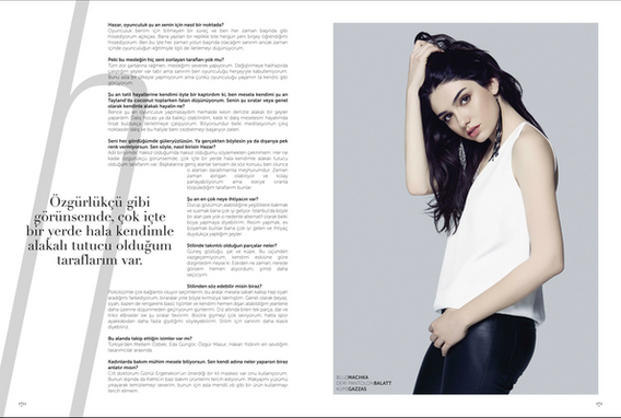 Bestyle Turkey May. 2015-4.png