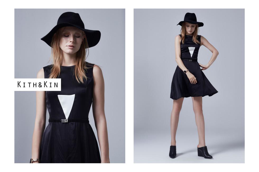 Kith&Kin AW15-19.jpg