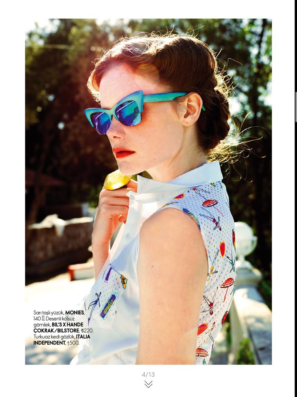 Elle on the beach summer 2015-4.jpg