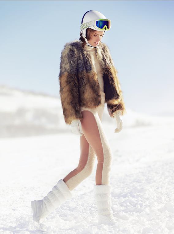 Elle turkey february 2015 -8.png