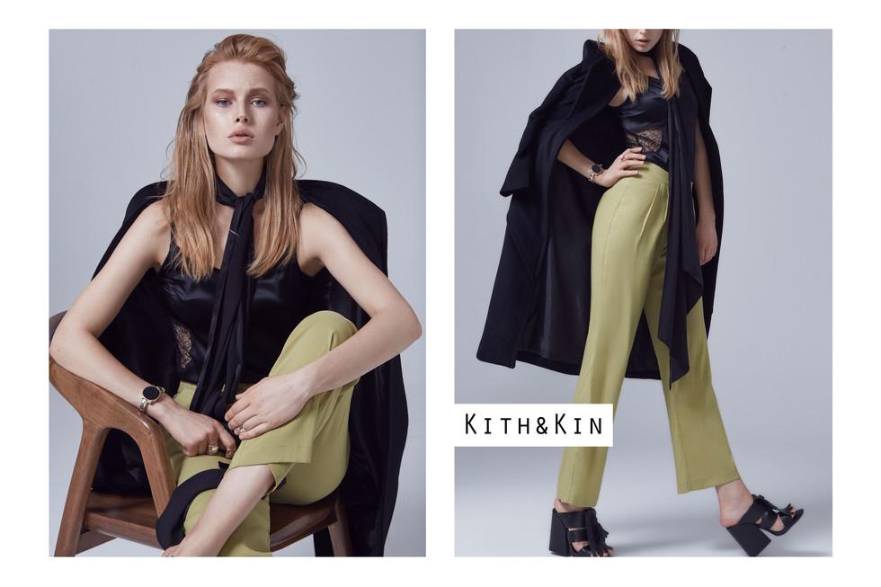 Kith&Kin AW15-6.jpg
