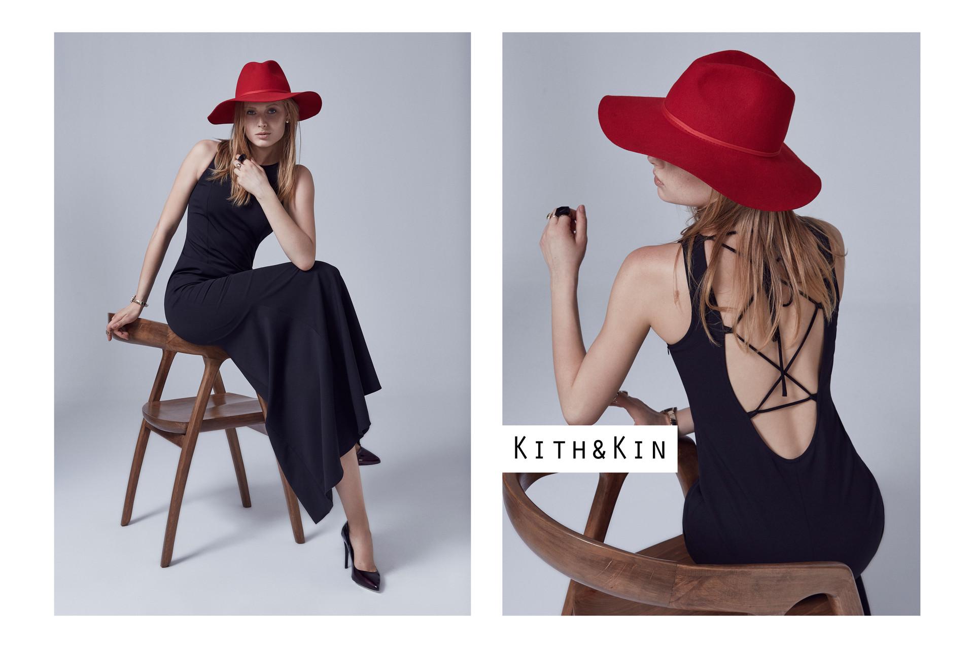 Kith&Kin AW15-4.jpg