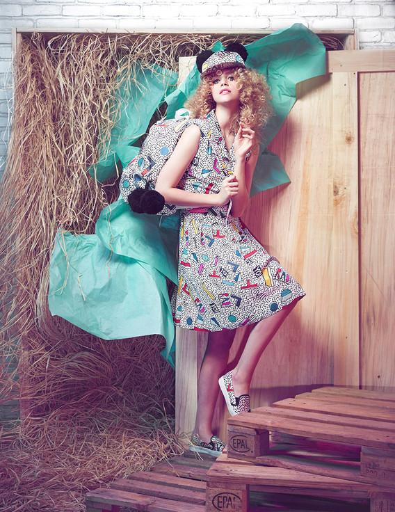 Maid in love mudo ss15-3.jpg