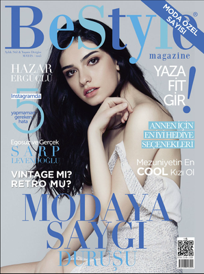 Bestyle Turkey May. 2015-1.png