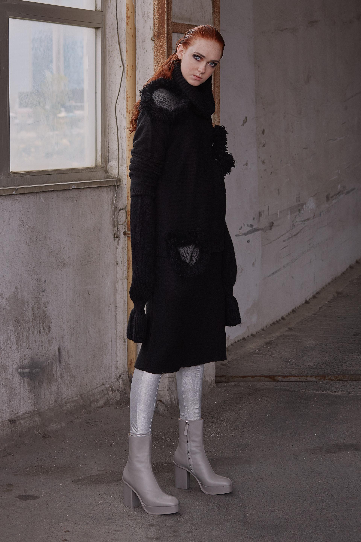 Natalie Kolyozyan AW16-17-1.jpg