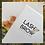 Thumbnail: Classic Lashes