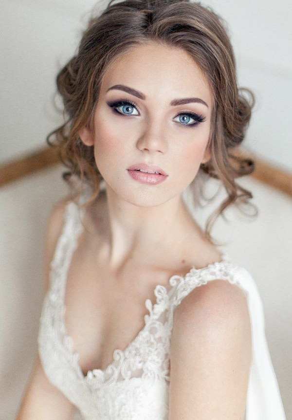 Torbay's Wedding Lash & Brow Specialist
