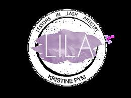 Kristine Pym.png