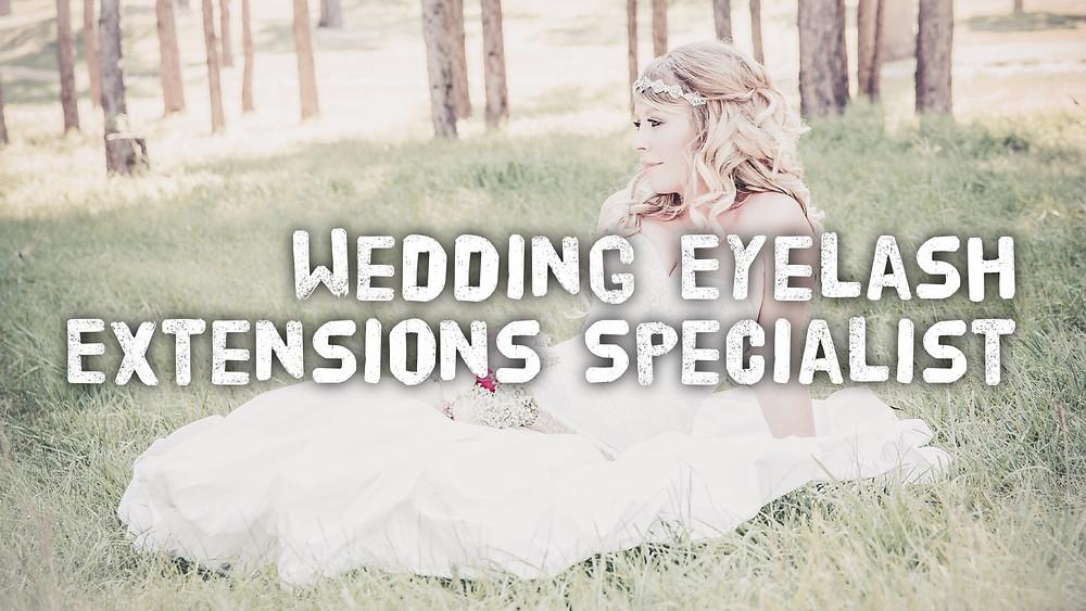 Torquay's Wedding Lash & Brow Specialist - Eyelash Extensions, Lash Lift, PhiBrows Microblading, Brow Overhaul