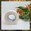 Thumbnail: Micropore Tape