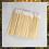 Thumbnail: Brow Tidy Up Cotton Sticks