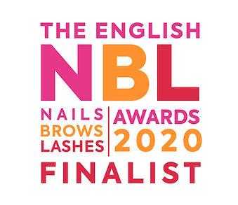 Finalist+Logo+-+English+Nails+Brows+Lash