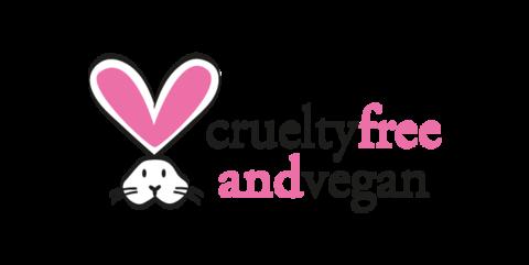 Cruelty Free & Vegan Microblading, Eyelash Extensions, Lash Lift & Natural Brow Treatments | Torquay | Lash & Brow Workshop
