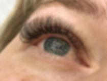 Eyelash Extensions Torquay
