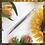 Thumbnail: SPARROW - Slim & Straight - Isolation Tweezers
