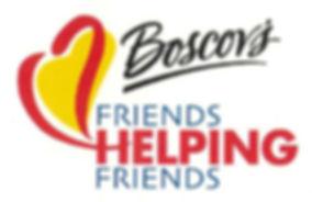 friends helping friend logo Boscovs.jpg