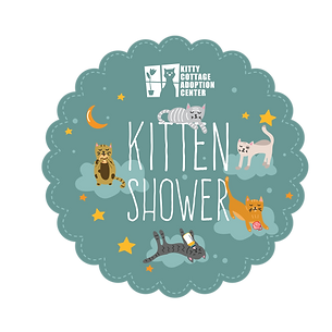 kitten shower Logo 02.png