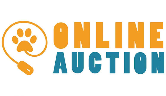online auction with paw print.jpg