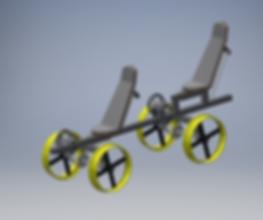 RAILRIDER_1.PNG