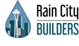 Rain City Builders Logo 2.png