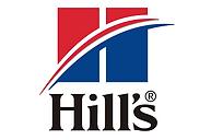 Hills_redimensionné.png