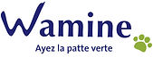 LOGO-WAMINE-2020-vect.jpg