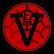 VET (2019).png