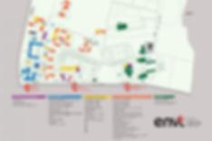 Plan de masse ENVT 2018 Panneau.jpg