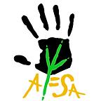 AFSa.png