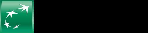 bnp5.png
