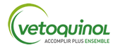 logo-vetoquinol_fr.png