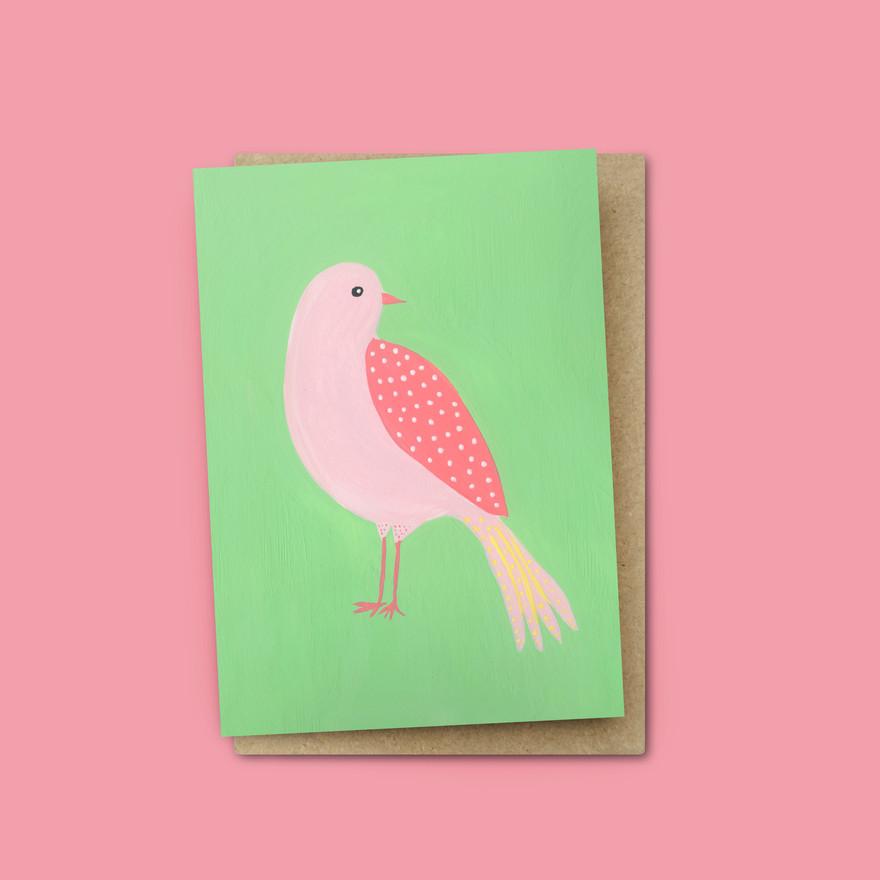 Mini Bird.jpg