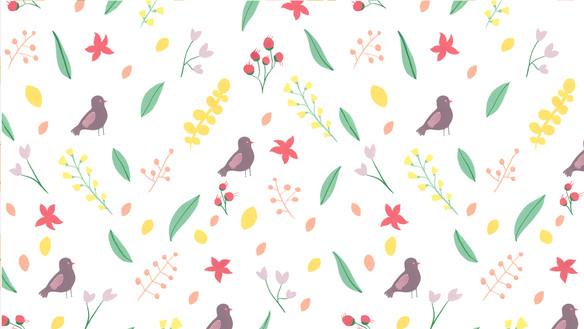 Purple Bird Pattern.jpg