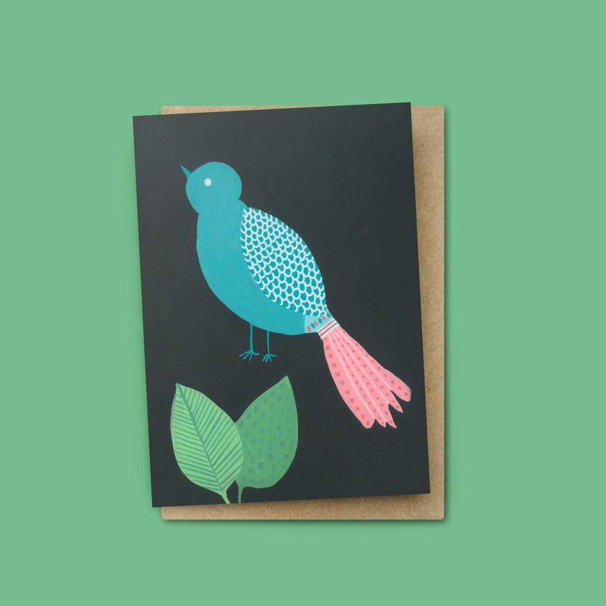 Birdcall.jpg